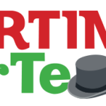 logo Pertini in Arte 2016